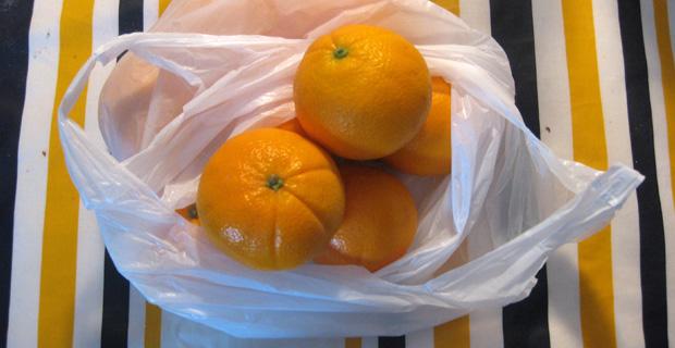 naranja-para-solitarios1
