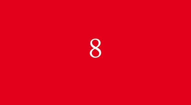 8-AGOSTO