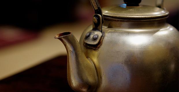 kettle1