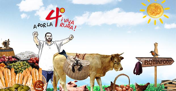 Sondeo Euro 2016 - Página 2 Vuelve-robin-food