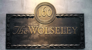 thewolseley_1