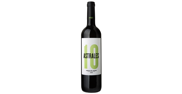 10-astrales