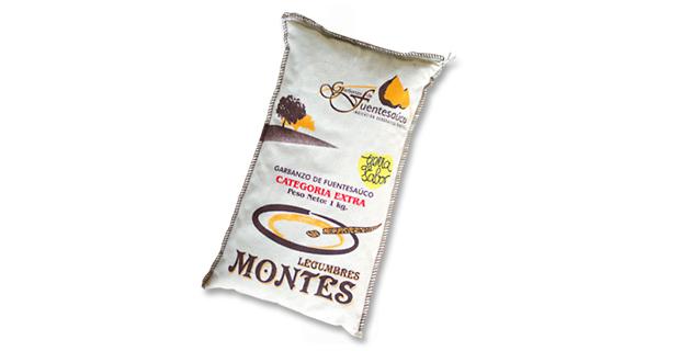 legumbres-montes