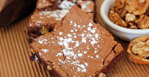 los-brownies-de-carmela