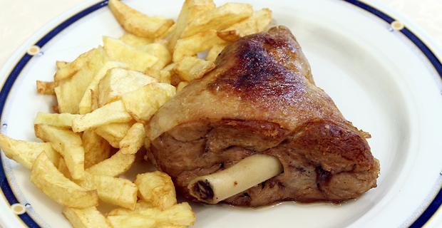 restaurante-bidebieta_3