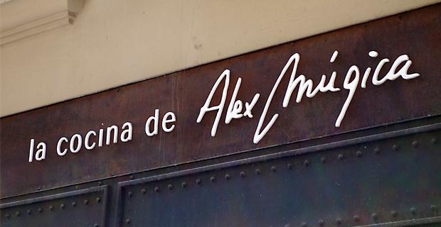 alex-mugica_1