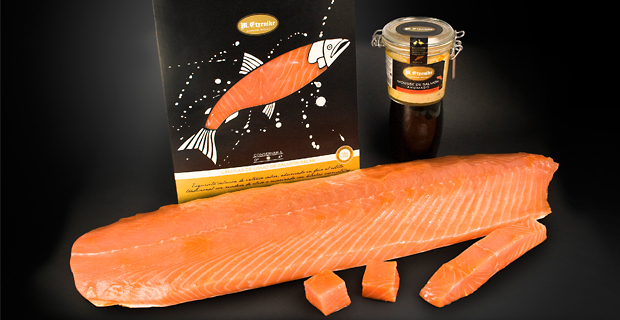 salmon_Mitxel Etxenike