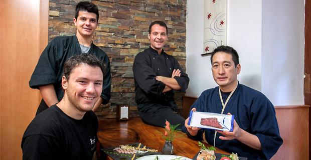 kenji-sushi-bar_1