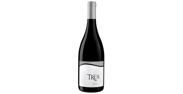 trus-cr-2010