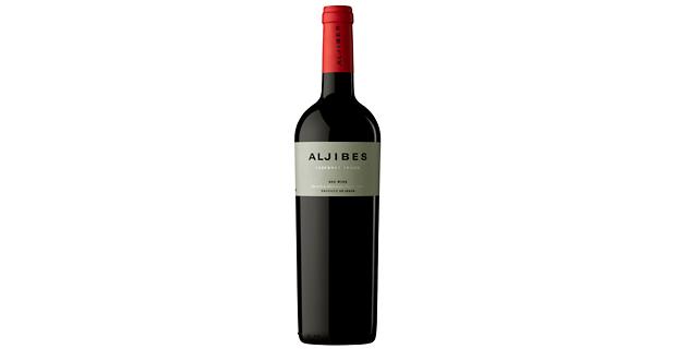 aljibes-cabernet-franc-2010