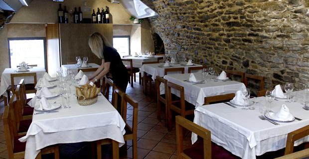 restaurante-matxete_1