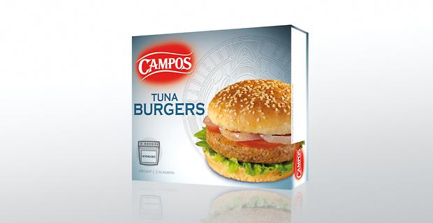 campos-tuna-burgers