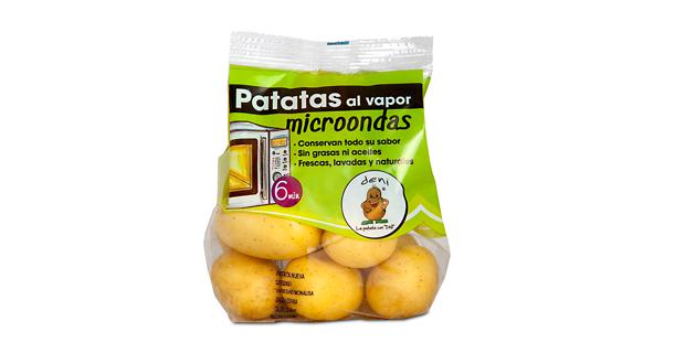 patatas-al-microondas-deni