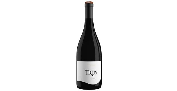 trus-reserva-2005