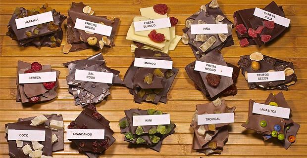 chocolate_bizkarra