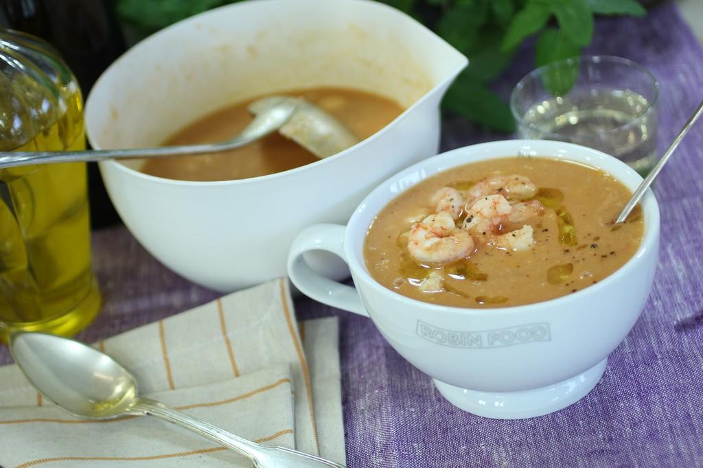 3a Sopa de pescado Angel Nieto_b