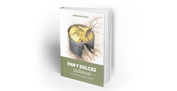 pan-y-dulces-italianos