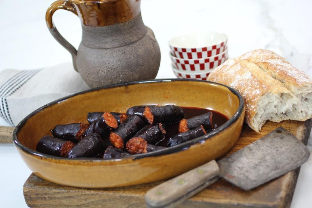 2b Chorizos al vino tinto_b