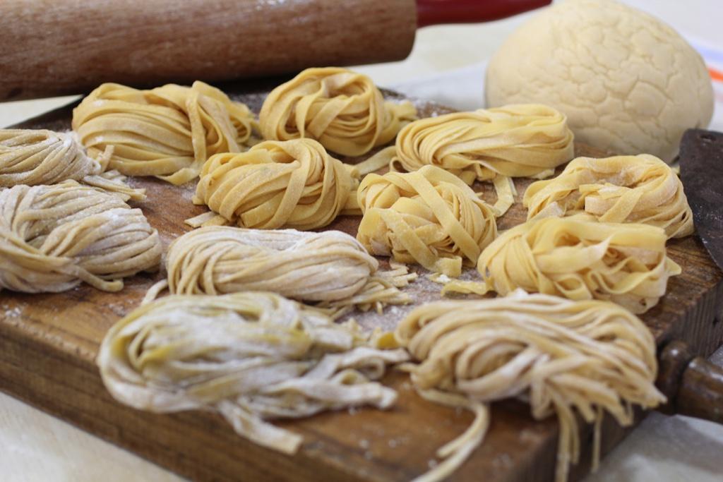 3a Pasta fresca_b