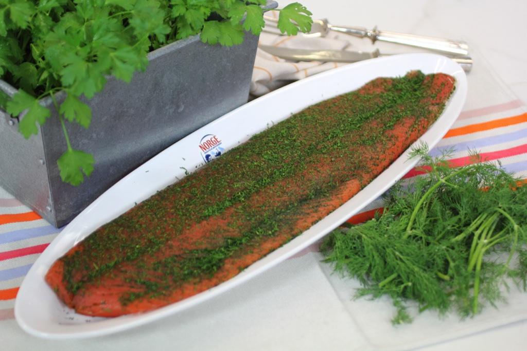 4b Salmon noruego marinado_b