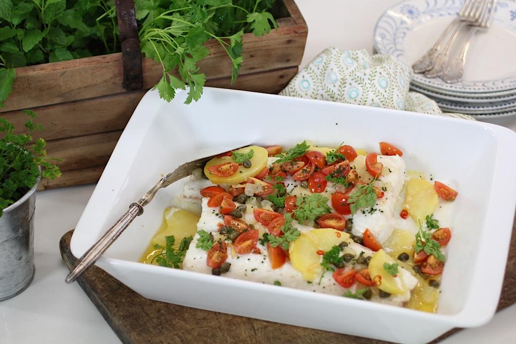 4b Merluza con alcaparras tomate y limon_b