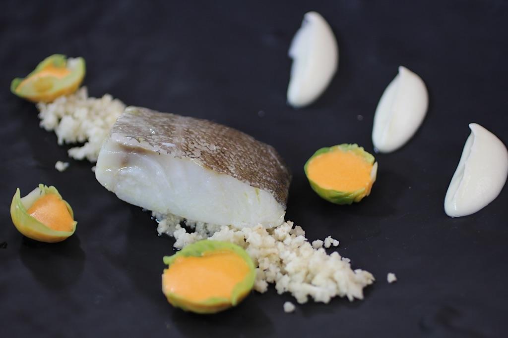 5a Bacalao con coliflor y ajada_b