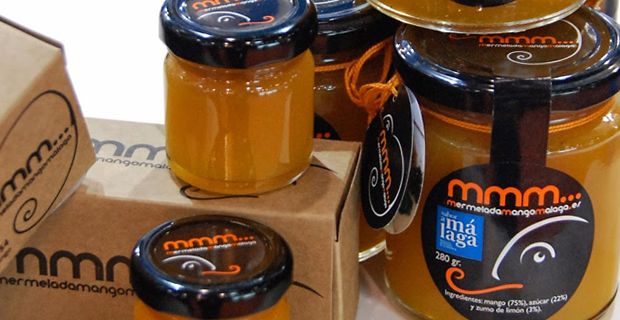 mermeladas-mango-malaga