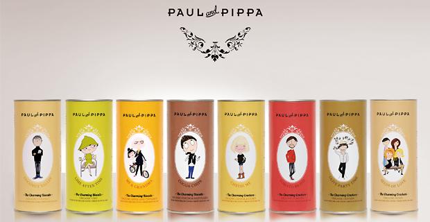 galletas paul-and-pippa