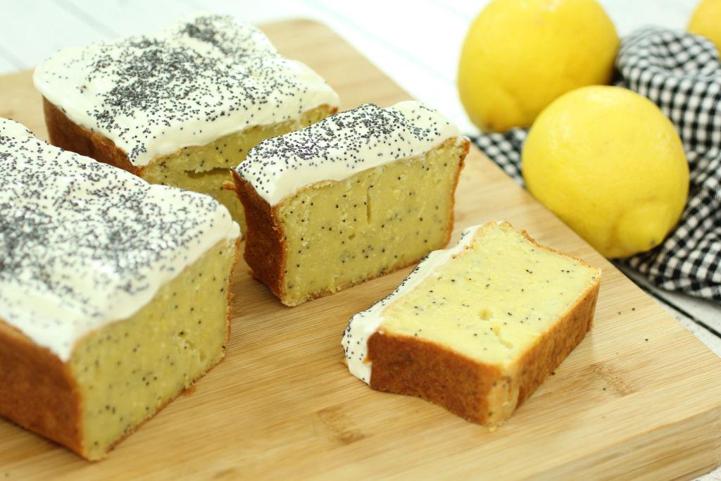 1b Pastel de limon Mila