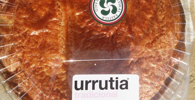 Pastas Artesanales Urrutia