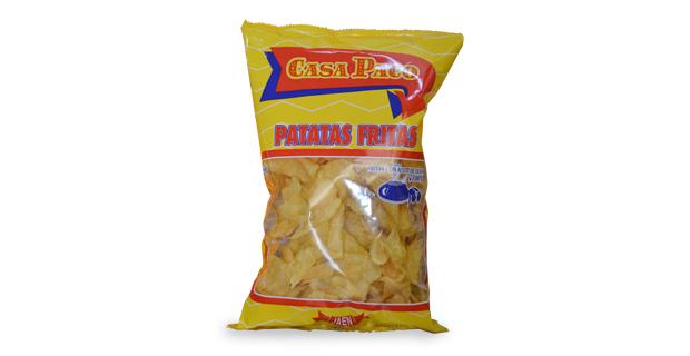 patatas-fritas-casa-paco