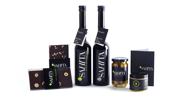 aceite_oliva_sahita