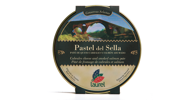 pastel-de-pescado-sella-laurel