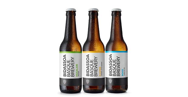 cerveza-bidassoa-basque-brewery