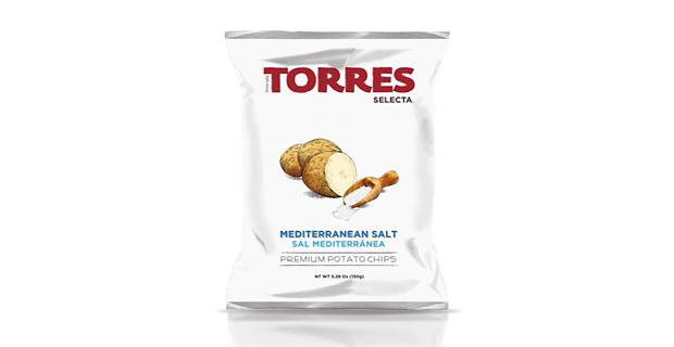 patatas-torres