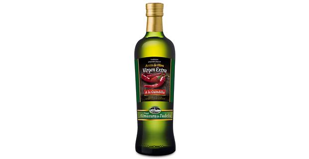 aceite-aromatico-urzante