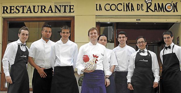 la-cocina-de-ramon_1