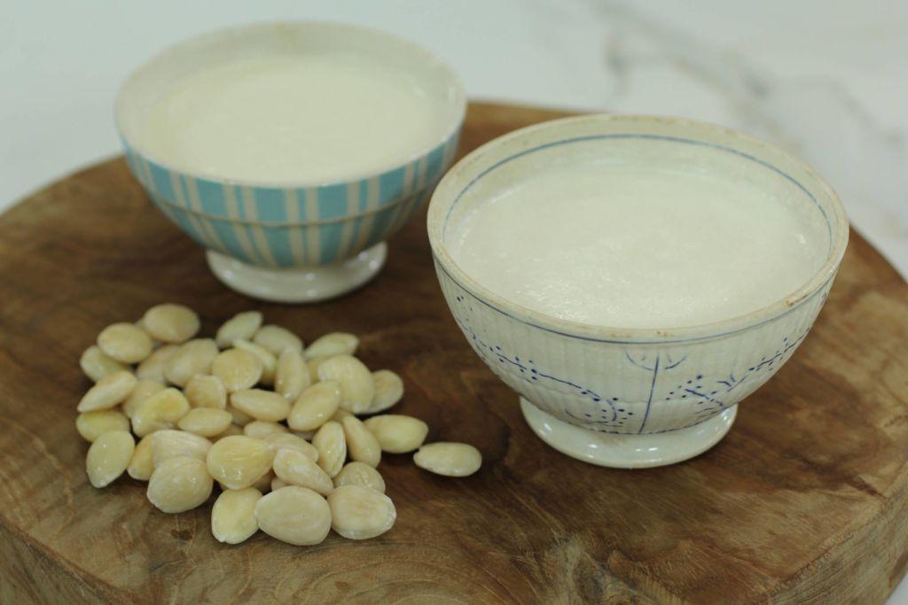 013-ajoblanco-refrescante-de-melon-small