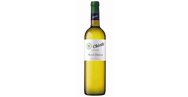 chivite-finca-de-villatuerta-chardonnay-2014