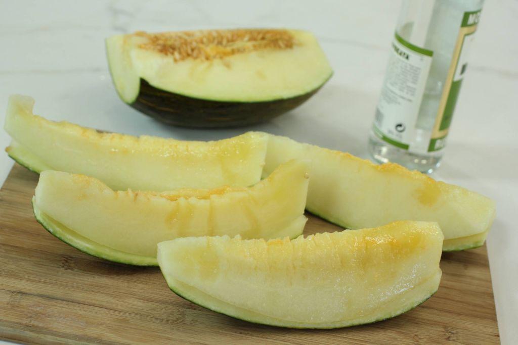 melon-borracho-small