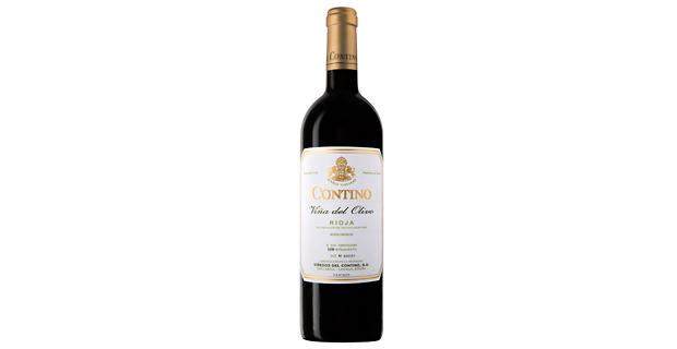 contino-vina-del-olivo