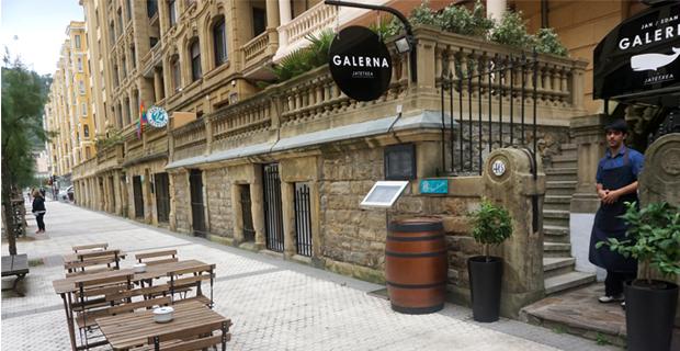 galerna-jan-edan_1