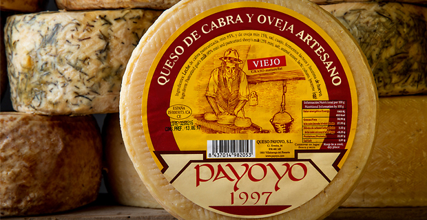 queso-payoyo