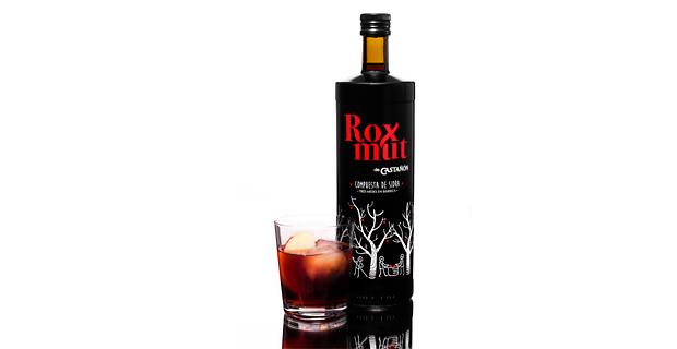 rox-mut