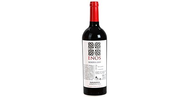 enos-reserva-2011