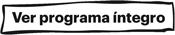 Ver programa íntegro