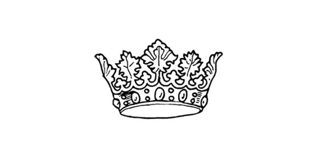 liebreroyal