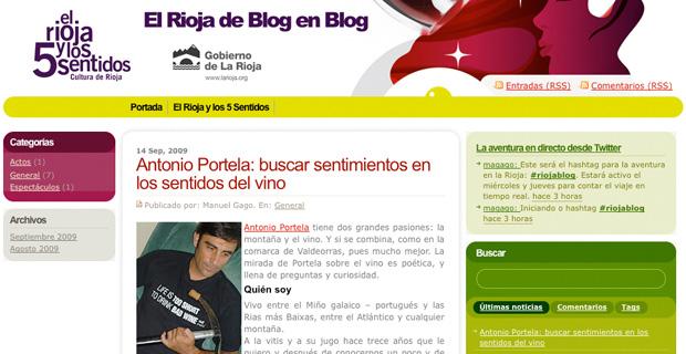 blogblog1
