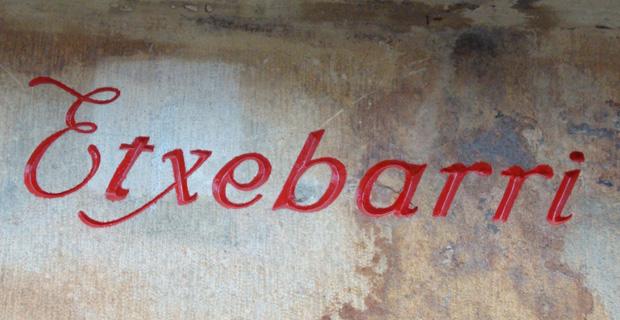 etxebarri1