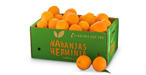 naranjas-herminia